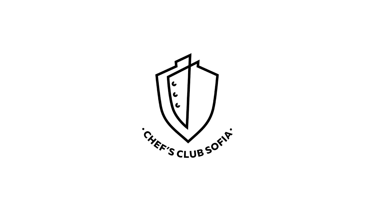 Проект Chef's Club Video Academy