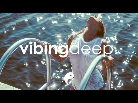 Ghost Town DJ's - My Boo (Tom Budin Remix) #RunningManChallenge