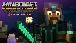 Где скачать Minecraft story mod на пк !!!