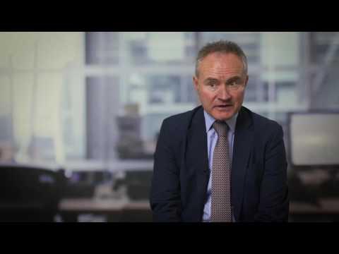 John Bennett - Henderson European Focus Trust