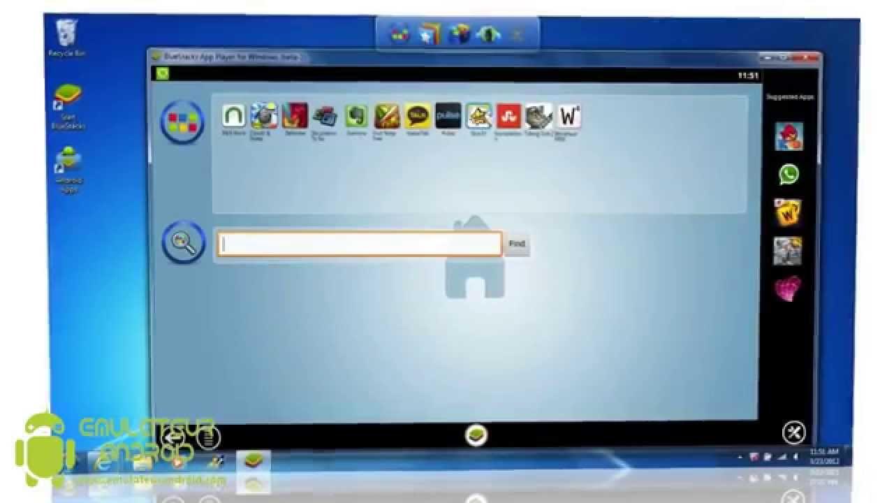 telecharger cv gratuit pour mac