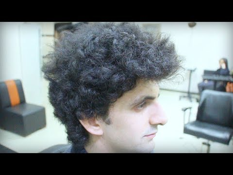 curly-haİrcut-,fantastic,-transformatİon,-modern-hairstyles-,-men's-hairstyle