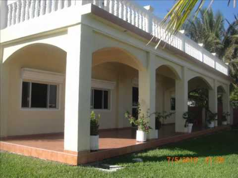Casa en venta en playas negras youtube - Casas de campo bonitas ...