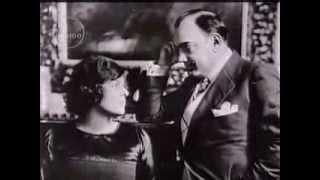 Enrico Caruso Documental