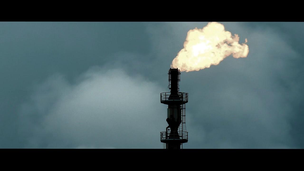 Groen Gas Booster