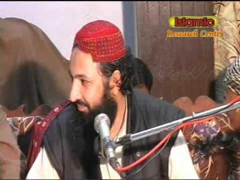 Mubashir Ahmed Rabbani Mubashir Rabbani ka 2 9