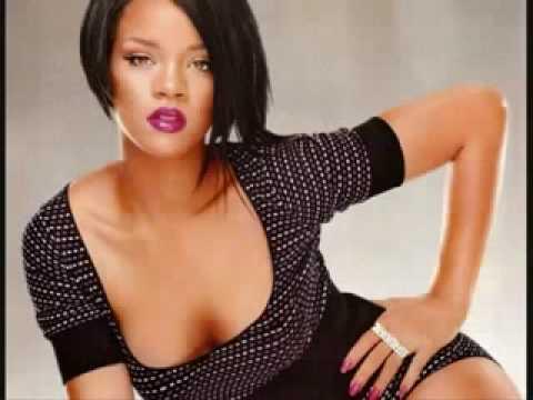 Rihanna: Russian Roulette - Single-CD, 2009