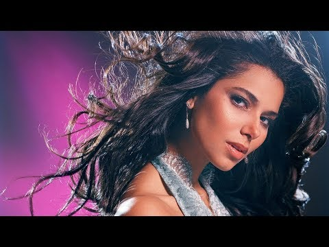 Roselyn Sanchez - TOP 10 Movies (Performance)