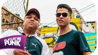 MC Vinny e MC Gui da Norte - Golpe Nas Taradas (Street Vídeo)