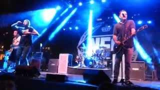New Found Glory - Failure