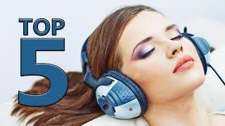 Video 5 BEST ACTIVE Noise Cancelling Headphones 2018 download MP3, 3GP, MP4, WEBM, AVI, FLV Juli 2018