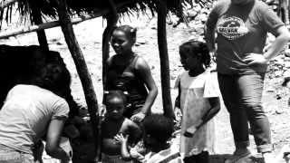 Invasión de amor 2013-2 (Galvan, República Dominicana)