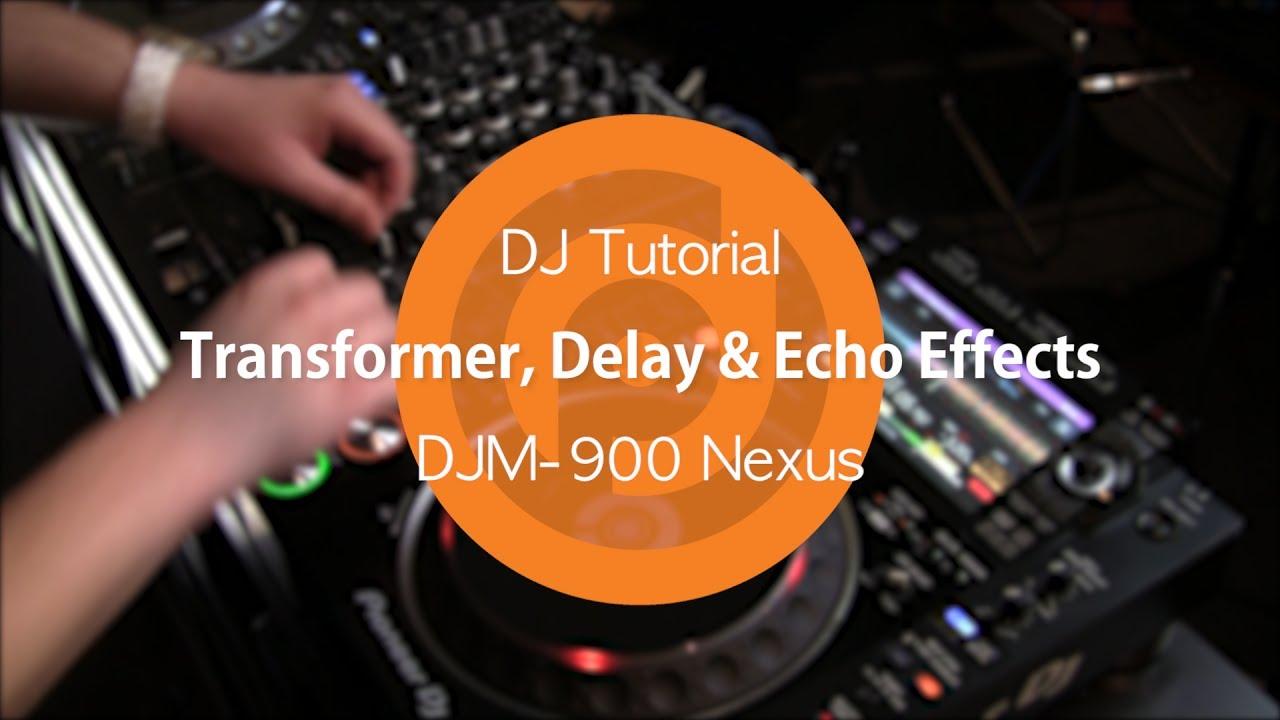 Adobe audition tutorial optimus prime transformers voice effect.