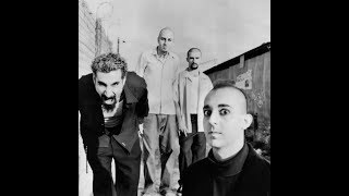 Science (Instrumental) - System of a Down