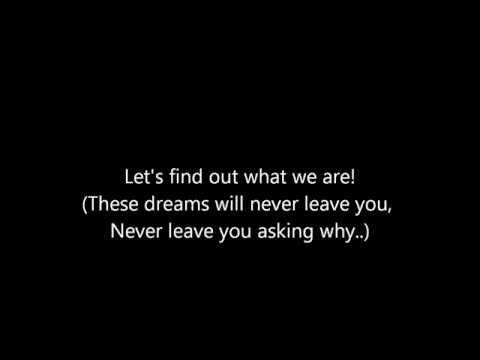Avenged Sevenfold- 4 AM (Lyrics)
