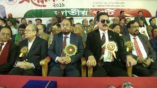 রওশন এরশাদকে ছাড়াই জাপার জাতীয় সম্মেলন! | Jatiya Party | Rowshan Ershad | Somoy TV