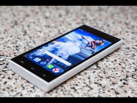 Описание. Смартфон dexp ixion e150 soul – устройство, ориентированное на массового пользователя. Рекомендованная розничная цена: от 3 299.