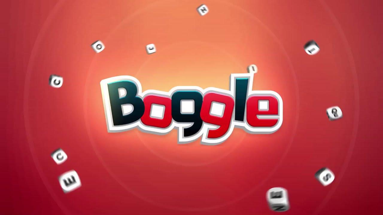 Boggle El Clasico Juego De Mesa Ya Disponible En Ps4 Y Xbox One