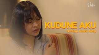 PUTRI VARENZA - KUDUNE AKU ( Official Music Video )