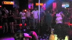 Dubai Club Glendale Az