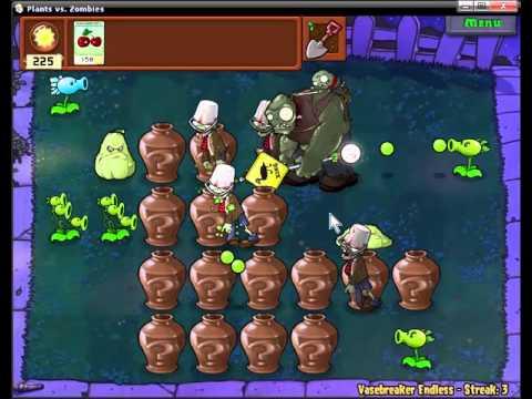 plants vs zombies 03