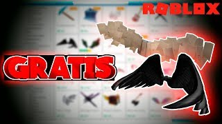 Like having clothes in roblox without robux - get free wings on roblox!