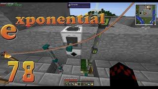 Exponential 78 Предметы для животных