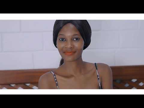 AINEA MAWAZO Official music video