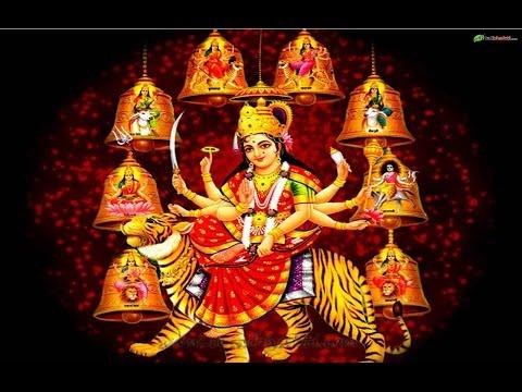 Chhote Chhote Tor Laika - Diyena Ke Anjor - Dakalu Yadav - Devi Jas Geet