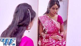 HD हमार जान आजा - Hamar Jaan Aaja  - Teri Meri Ashiqui - Bhojpuri Sad  Songs 2015 new