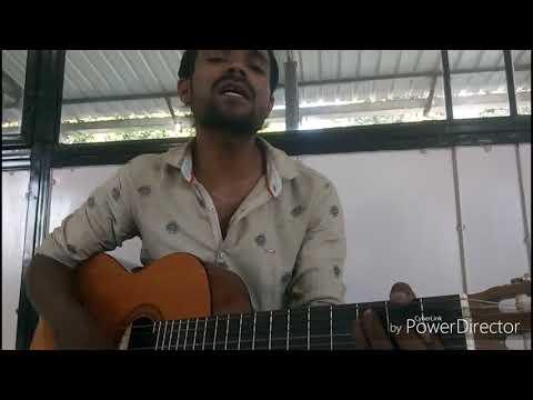 Kaise mujhe Tum mil gayi/Ghajini/cover /AR Rahman/Benny Dayal