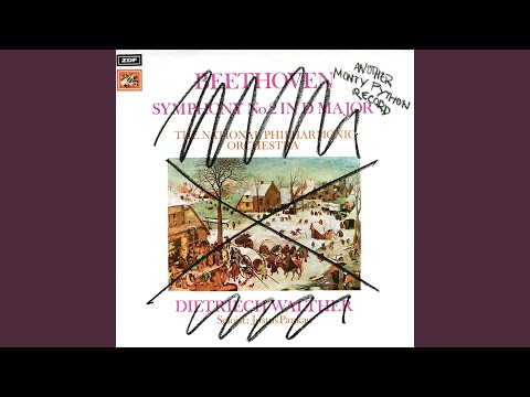 Mary Queen Of Scots / Exploding Penguin (Extended) mp3