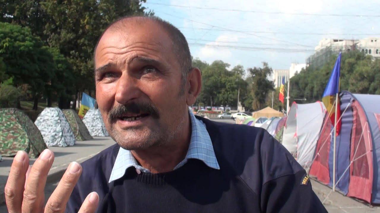 VOX în PMAN // Protestatarii vorbesc despre activism, protest, rezultate și nereușite