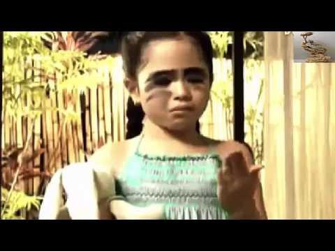 Sunshine Cruz, Maricel Soriano, Zoren Legaspi [FULL MOVIES]