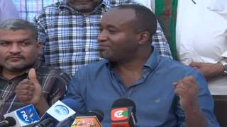 4 Closed Mombasa Mosques To Be Reopened Tomorrow