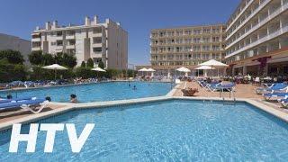 Hotel Roc Leo en Can Pastilla