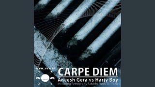 Carpe Diem (Satoshi Fumi Vocal Remix)