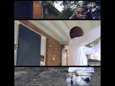 "BigMoneyMarkie - ""Repent"" Official Music Video snippet"