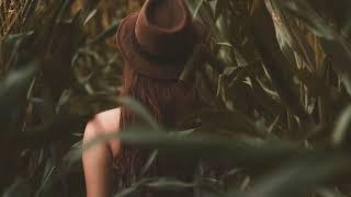 Emozioni- Antonella Preite