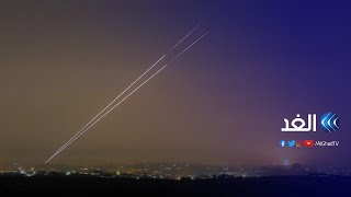 لبنان على خط  النار.. إطلاق 3 صواريخ من جنوب لبنان على مستوطنة شلومو في الجليل