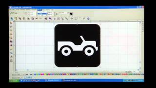 Torchmate Cad/cam And Torchmate Driver Software Overview
