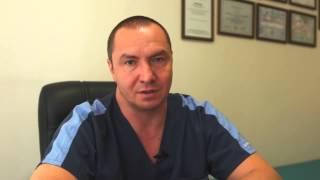 Как происходит операция при удалении почки