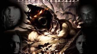 Disturbed - Asylum (High Quality)