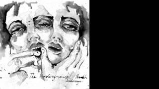 The Undergroud Youth - Sadovaya (Full Album, 2014)