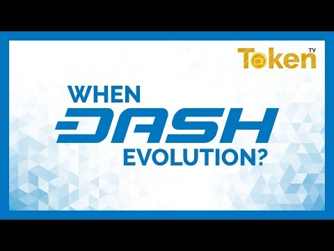 Token TV Plus+ #3: Interview With DASH's Tao Of Satoshi
