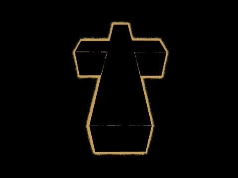 Justice -Cross † Full Album HD
