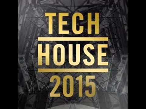 Techno & Tech House Al Modo Venezolano
