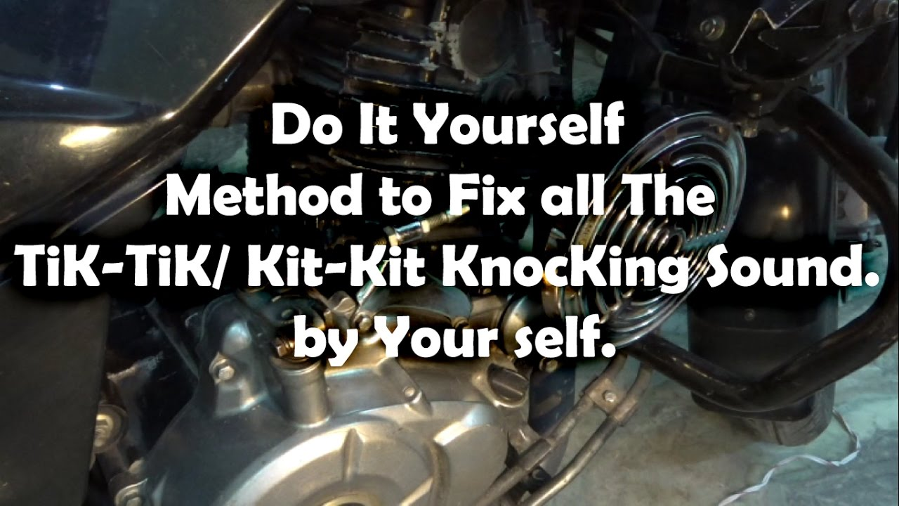 Fix engine sound from bike hindi youtube fix engine sound from bike hindi get install solutioingenieria Choice Image