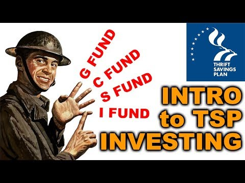 know-your-tsp---the-thrift-savings-plan-investment-funds-g/f/c/s/i