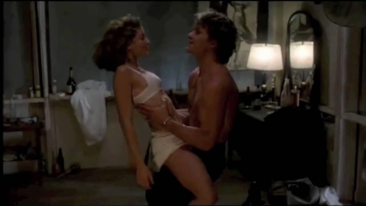 sexszenen-dirty-dancing